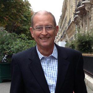 Dr. Miguel A. González